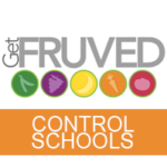 Group logo of Control Schools Discussion