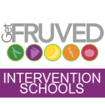 Group logo of Intervention School Discussion